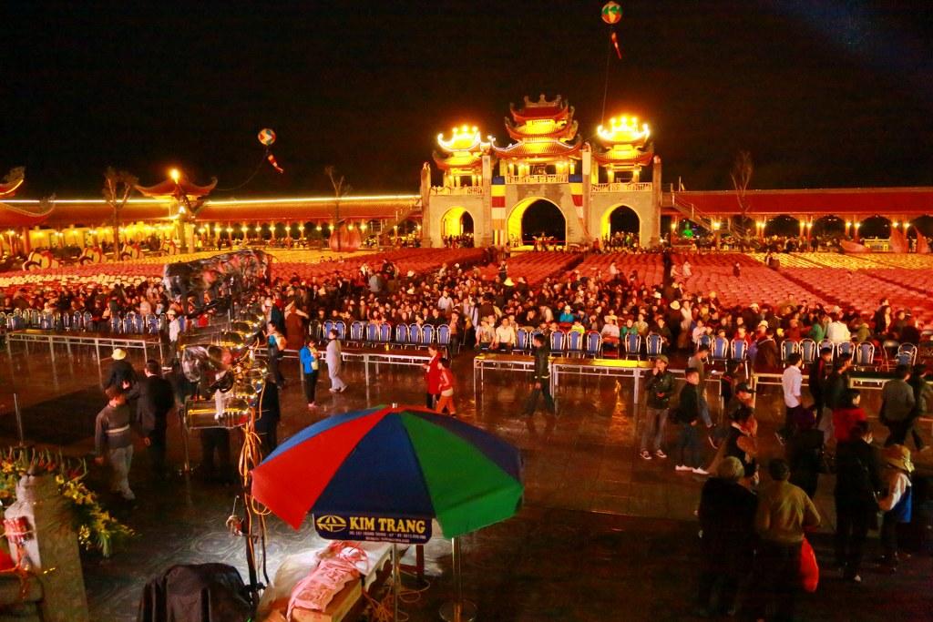 chua-yen-Tu-Quang-Ninh