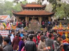 le-den-ba-chua-Kho-Bac-Ninh