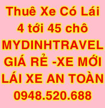THUE-XE-DU-LICH-MYDINHTRAVEL