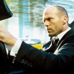 Chọn thuê xe hợp lý giảm chi phí