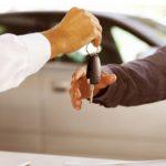 So sánh thuê xe tự lái và thuê xe có lái Phần 1