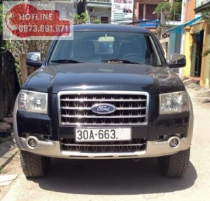 cho-thue-xe-ford-everest-16