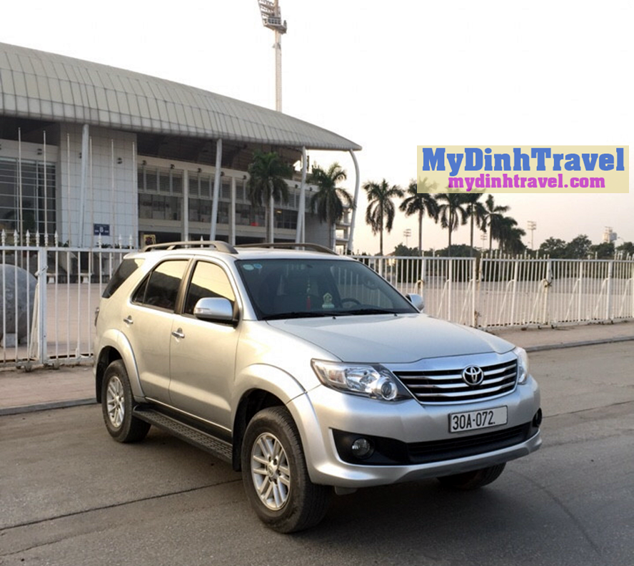 thue-xe-fortuner-may-xang