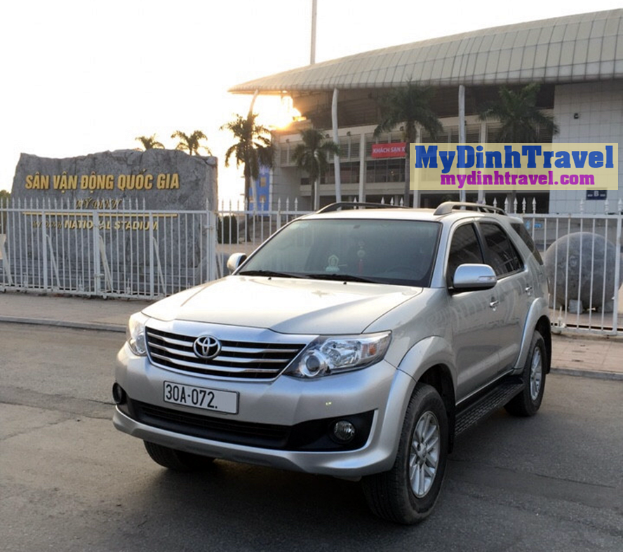 thue-xe-toyota-fortuner