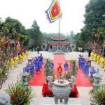 Thuê xe đi Côn Sơn, Kiếp Bạc