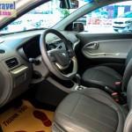 Điều kiện thuê xe tự lái