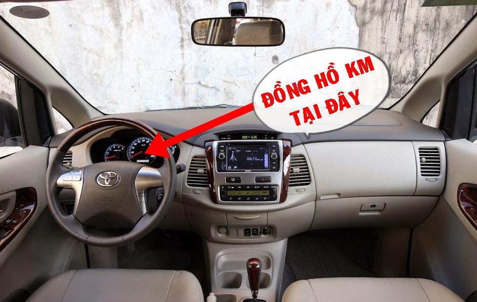 BANG-KM-DONG-HO