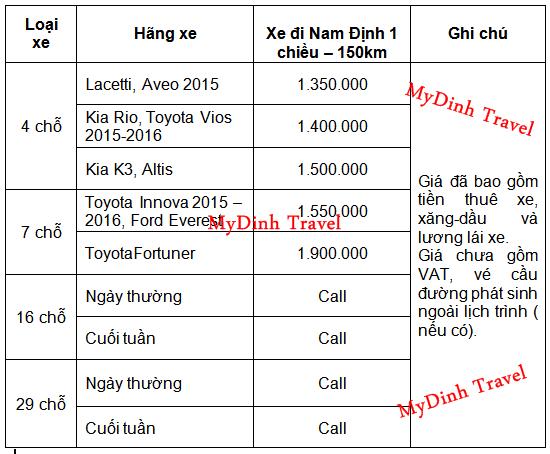 thue-xe-di-Nam-Dinh-1-chieu