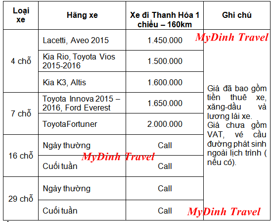 thue-xe-di-Thanh-Hoa-1-chieu-gia-re