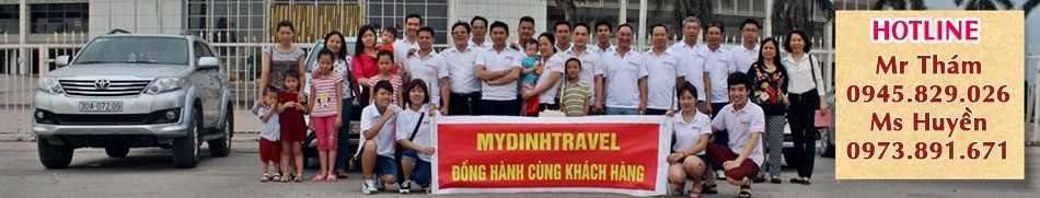 cropped-mydinh-travel-thue-xe.jpg