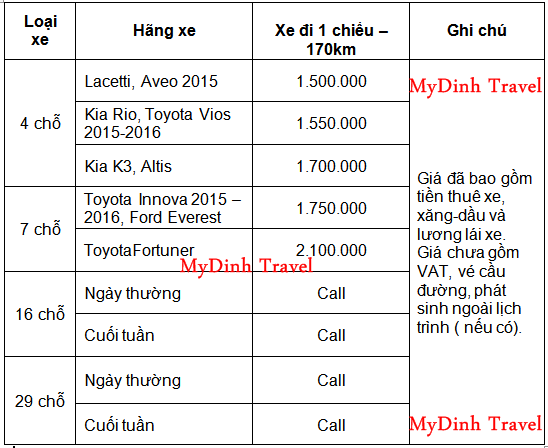 thue-xe-di-Bai-Chay-Ha-Long-1-chieu
