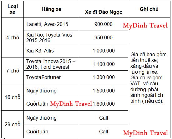 thue-xe-di-Dao-Ngoc-gia-re-tai-HN
