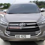 Cho thuê xe đi Xuân Trường, Nam Định