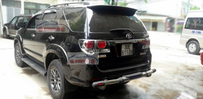 thue-xe-fortuner-co-lai