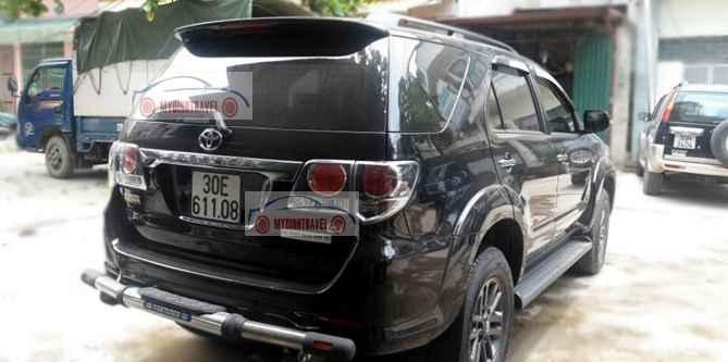 thue-xe-fortuner-gia-re