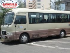 cho-thue-xe-29-cho-tai-ha-noi