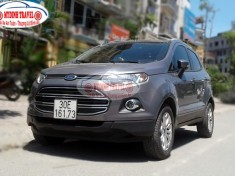thue-xe-ford-ecosport