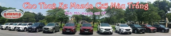 thue-xe-mazda-cx5